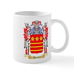 Hemery Mug