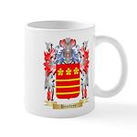 Hembrey Mug