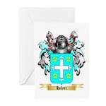 Helyer Greeting Cards (Pk of 10)