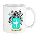 Helyer Mug