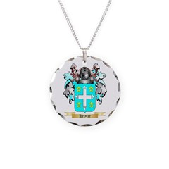 Helyear Necklace