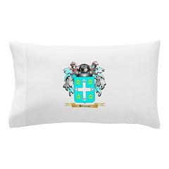 Helyear Pillow Case