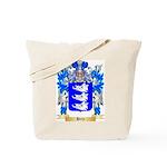 Hely Tote Bag