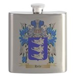 Hely Flask
