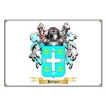 Hellyer Banner