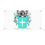 Hellyar Banner