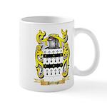 Hellings Mug