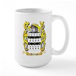 Hellings Large Mug