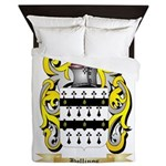 Hellings Queen Duvet