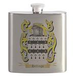 Hellings Flask