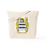 Helling Tote Bag
