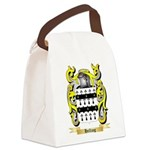 Helling Canvas Lunch Bag