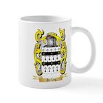 Helling Mug