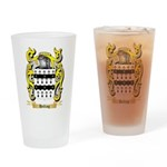Helling Drinking Glass