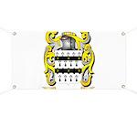 Helling Banner