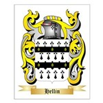 Hellin Small Poster