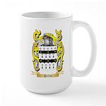 Hellin Large Mug