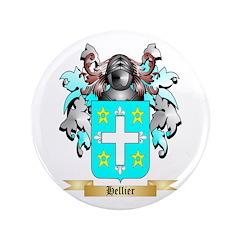 Hellier 3.5