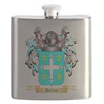 Hellier Flask