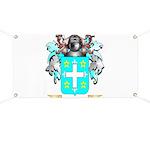 Hellier Banner