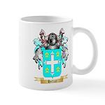 Helliar Mug