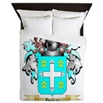 Helliar Queen Duvet