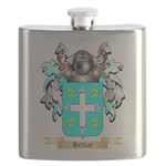 Helliar Flask