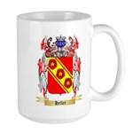 Heller Large Mug