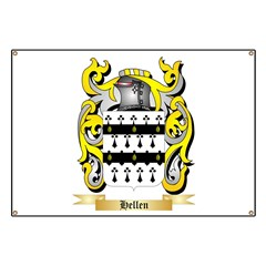 Hellen Banner