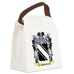 Hellard Canvas Lunch Bag