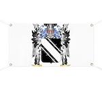 Hellard Banner