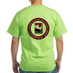 BlankBoxLogoLg T-Shirt