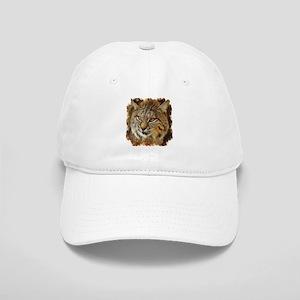 Bobcat Hats - CafePress 7e51aeb7867f