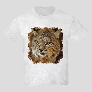 Bobcat Kids Light T-Shirt