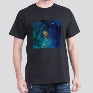 Jet in Carina T-Shirt