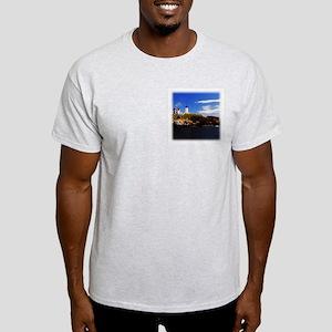 Nubble Light 1 Light T-Shirt
