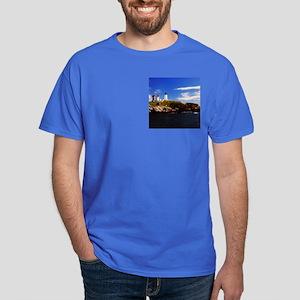 Nubble Light 1 Dark T-Shirt