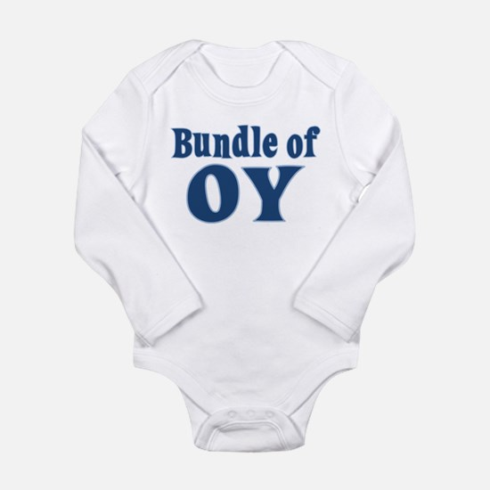Bundle of Oy Body Suit