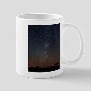 Milky Way Galaxy Hastings Lake Mugs