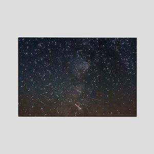 Milky Way Galaxy Hastings Lake Magnets