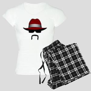 lowrider1 Pajamas