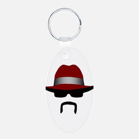 lowrider1.jpg Keychains