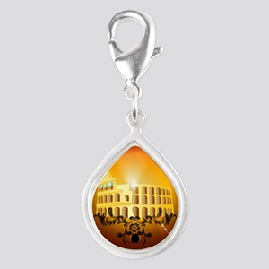 The Colosseum Charms