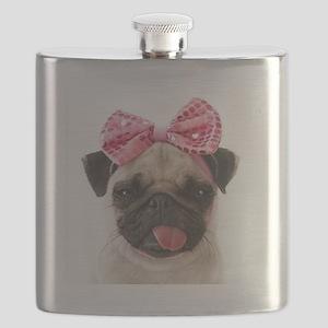 Pug Flask