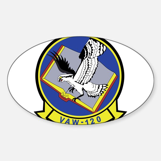 VAW-120 Decal