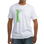 """Terrible"" Tim T-Shirt"