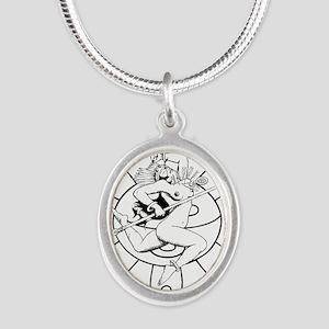 Taino queen Necklaces