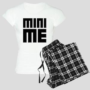 Mini Me Women's Light Pajamas