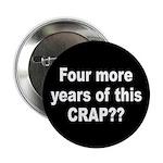 More Crap Button (10 pk)