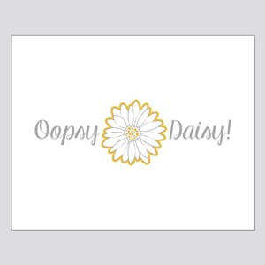 Oopsy Daisy Posters